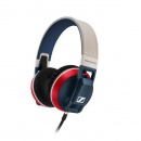 Sennheiser Urbanite XL (Nation I)