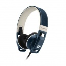 Sennheiser Urbanite (Denim I)