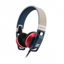 Sennheiser Urbanite (Nation I)
