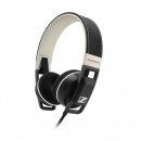 Sennheiser Urbanite (Black G)
