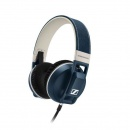 Sennheiser Urbanite XL (Denim G)