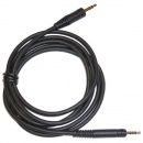 Sennheiser Cable HD 5X8 EXCHANGEABLE 1.2m