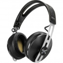 Sennheiser Momentum Wireless Black (M2 AEBT)