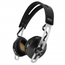 Sennheiser Momentum Wireless Black (M2 OEBT)