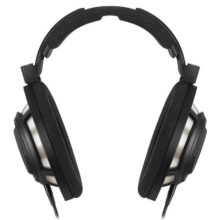 HD_800_black-02-sennheiser_1.jpg